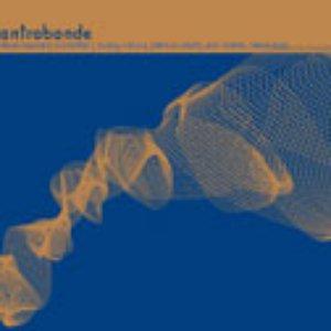 Image for 'rhetorique'