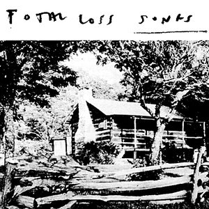 Image for 'Total Loss Songs'