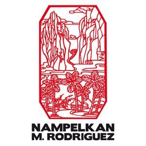 Image for 'NAMPELKAN'