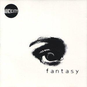 Bild für 'Fantasy'