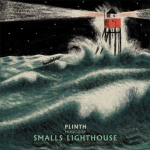 Image for 'Music For Smalls Lighthouse'