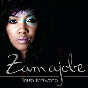 Image for 'Thula Mntwana'