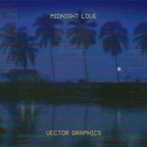 Image for 'MIDNIGHT LOVE'