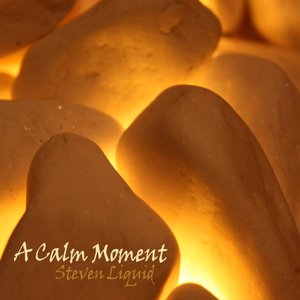 Image for 'A Calm Moment'