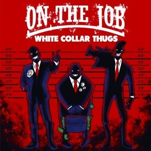Image for 'White Collar Thugs'