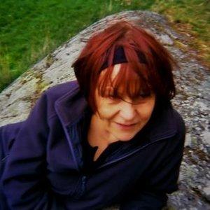 Image for 'Lisbeth Wennberg'