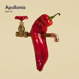 Image for 'fabric 70: Apollonia'