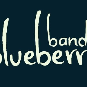Image for 'Blueberry Band'