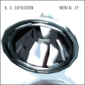 Image for 'K.D. Expression'