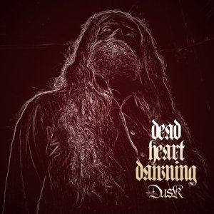 Image for 'Dead Heart Dawning(EP)'