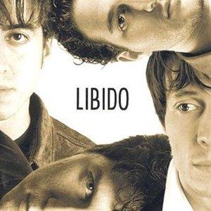 Immagine per 'Libido'