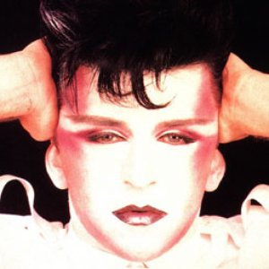 Image for 'Visage (Dance Mix)'