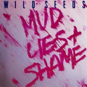 Image for 'Mud, Lies & Shame'