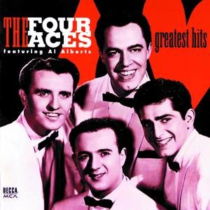 Image for 'The Four Aces' Greatest Hits'