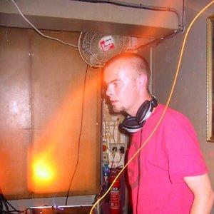 Image for 'DJ Chris Caul'