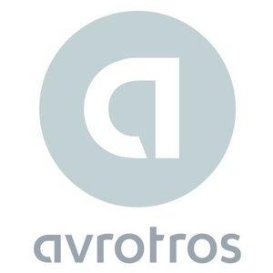 Bild für 'AVROTROS'