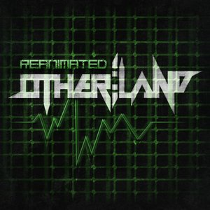 Image for 'Reanimated EP'