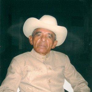 Image for 'Francisco Montoya'