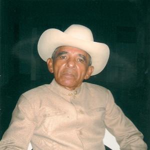 Francisco Montoya
