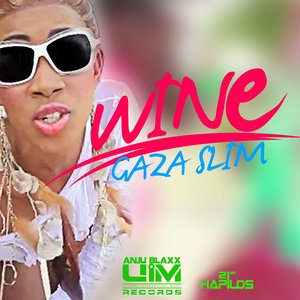 Image for 'Wine - Single'