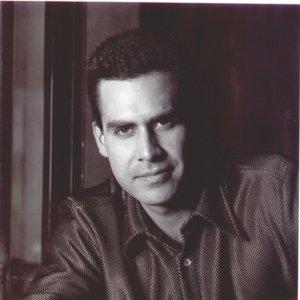 Bild für 'Pablo Francisco'