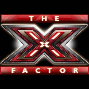 Bild för 'X Factor 2007'