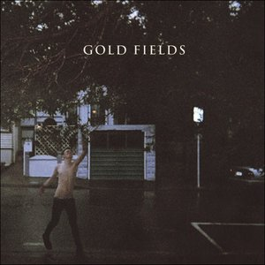 Image for 'Gold Fields'