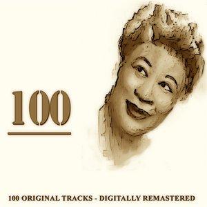 Image pour '100 (100 Original Tracks Digitally Remastered)'