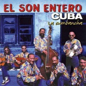 Bild för 'El Son Entero'