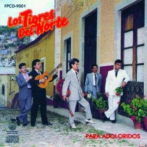 Image for 'Loca'