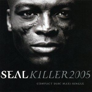 Image for 'Killer (Morel's Pink Noise Vocal Mix)'