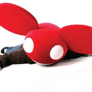 Image for 'Dead mouse the dj who makes house music'