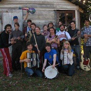 Imagen de 'The Trekky Yuletide Orchestra'