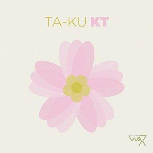 Image for 'KT'