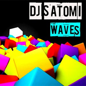 Image for 'Waves (2013 Remix)'