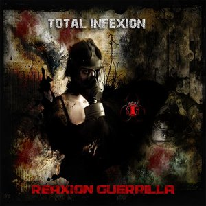 Image pour 'Total Infexion'