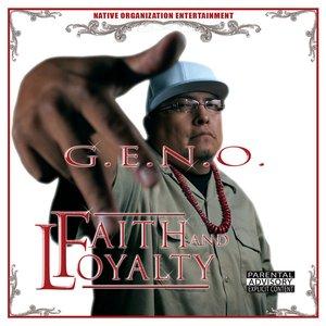 Image for 'Faith & Loyalty'