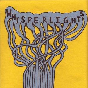 Image for 'The Whisperlights'