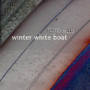 Image for 'Winter White Boat'