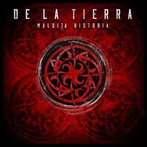 Image for 'Maldita Historia'