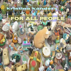 Image for 'For All People'