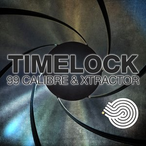 Image for '99 Calibre & Xtractor'