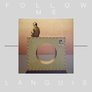 Imagen de 'Follow Me'