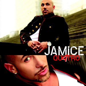 Image for 'Romancia (feat. Mika Mendes)'
