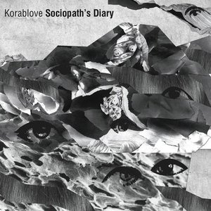 Image pour 'Sociopath's Diary'