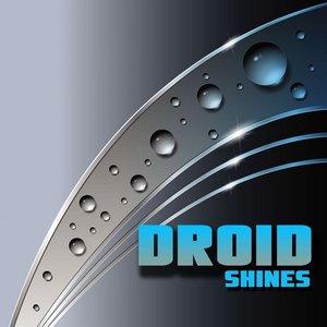 Imagen de 'Shines'