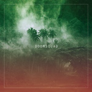 Image for 'Doomsquad EP'