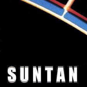 Image for 'Suntan'