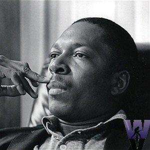 Image for 'John Coltrane (1926 - 1967)'