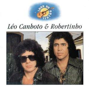 Image for 'Luar Do Sert¦o 2 - Léo Canhoto E Robertinho'